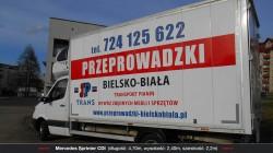 mercedes-sprinter-przeprowadzki