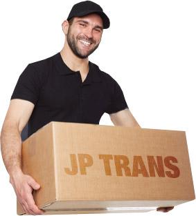 JPTRANS