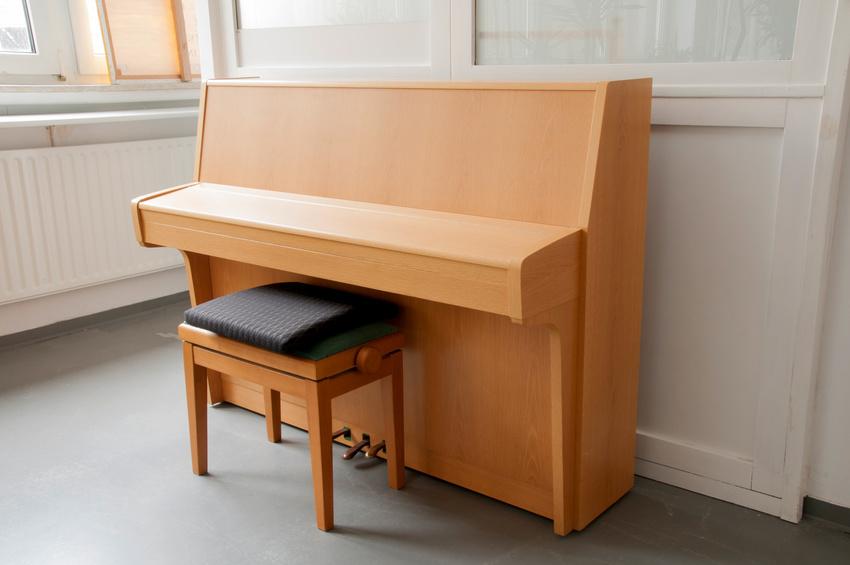 przewóz fortepianów i pianin